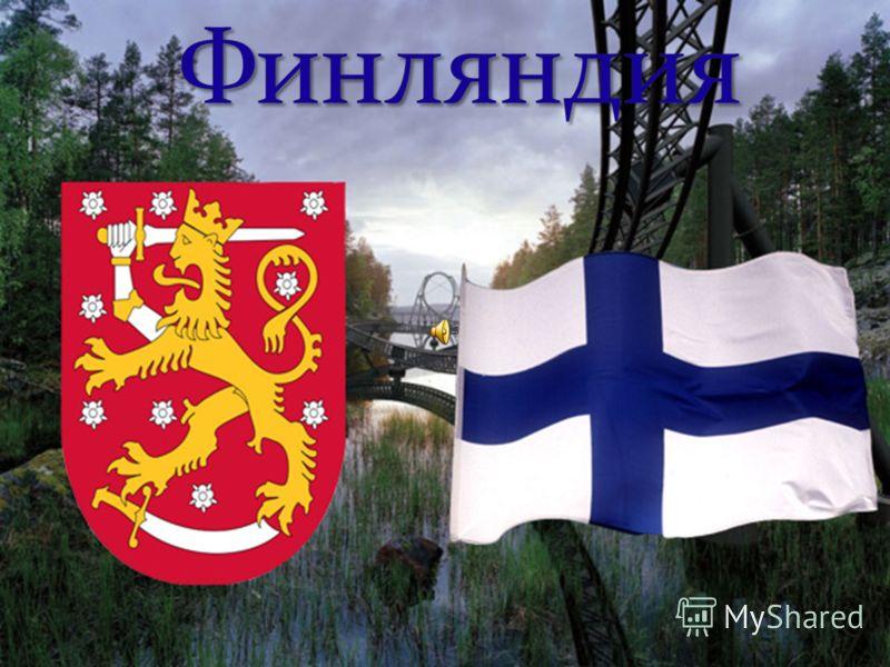 Образовательная поездка в Финляндию