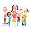 Летний лагерь British Holidays объявляет  спецпредложение  для учеников 2-5 классов