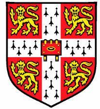 Регистрация на Кембриджский экзамен.