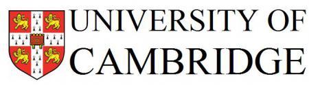 Торжественное вручение Кембриджских сертификатов