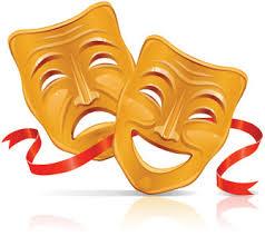 """""""Золотая маска"""" для школьников"""