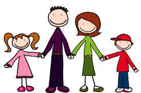 Творческий фестиваль: «Папа, мама, я – «классная» семья!», посвящённый Дню матери