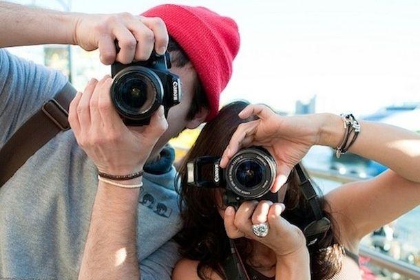 ФотоКвест «Победа 70»