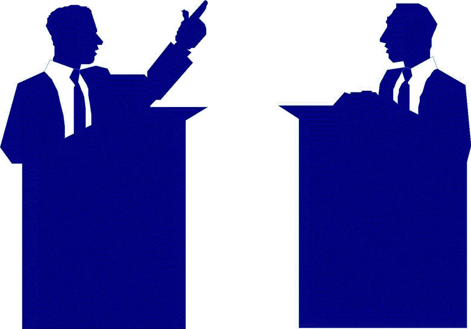 Дебаты в 6- х  классах