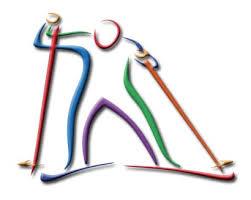 Победа в районных соревнованиях по лыжам