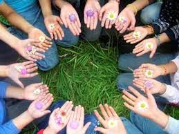 III открытый  городской форум «Школа и социум: действуем вместе!»