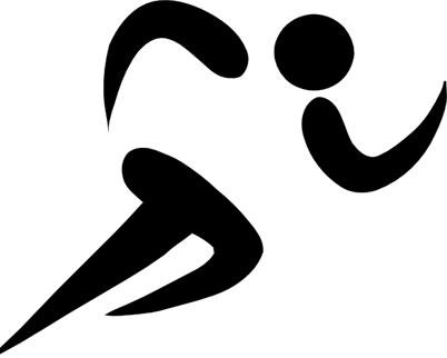 Поздравляем спортивную сборную гимназии