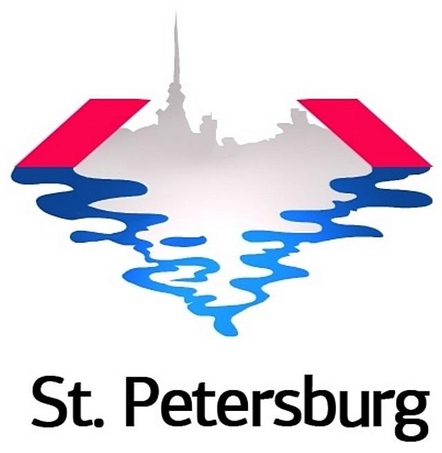 Образовательное путешествие 8-х классов в Санкт-Петербург