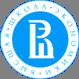 IV межвузовская научно-практическая студенческая  конференция « Современный менеджмент: проблемы, гипотезы, исследования»