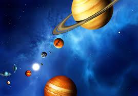 Проектная задача «Исследование новой планеты»  для 2-5 классов