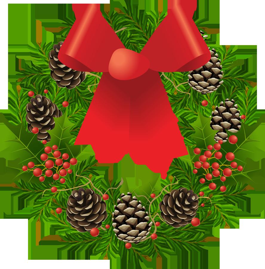 Итоги поэтического конкурса рождественских синквейнов