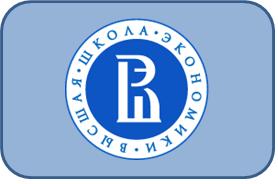 Университетский округ ВШЭ
